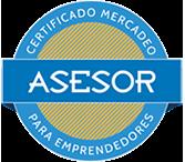 Asesor Certificado MpE