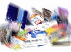 publicidad-impresa-mercadeo