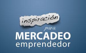 inspiracion-mpe